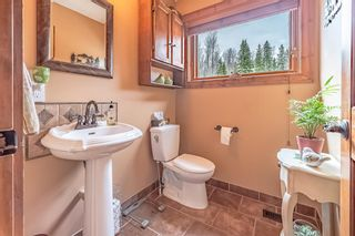 Photo 15: 34269 Range Road 61: Rural Mountain View County Detached for sale : MLS®# A1104811