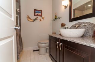 Photo 11: 50 Woodcrest: Barrie House for sale : MLS®# X3376317