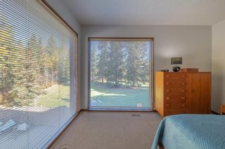 Photo 34: 11 26123 TWP RD 511 Place: Rural Parkland County House for sale : MLS®# E4266020