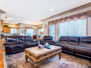 Photo 18: 22 HAMPSTEAD Road NW in Calgary: Hamptons Detached for sale : MLS®# A1095213