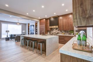 Photo 16: 11 Laxton Place SW in Calgary: North Glenmore Park Detached for sale : MLS®# A1114761