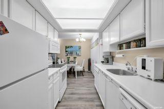 Photo 12: 104 1360 MARTIN Street: White Rock Condo for sale (South Surrey White Rock)  : MLS®# R2616951