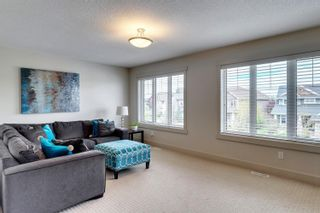 Photo 21: 718 CAINE Boulevard in Edmonton: Zone 55 House for sale : MLS®# E4248900