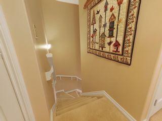 Photo 20: 255 41 SUMMERWOOD Boulevard: Sherwood Park Townhouse for sale : MLS®# E4266420