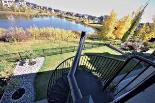 Photo 39: 17419 108 Street in Edmonton: Zone 27 House for sale : MLS®# E4265491