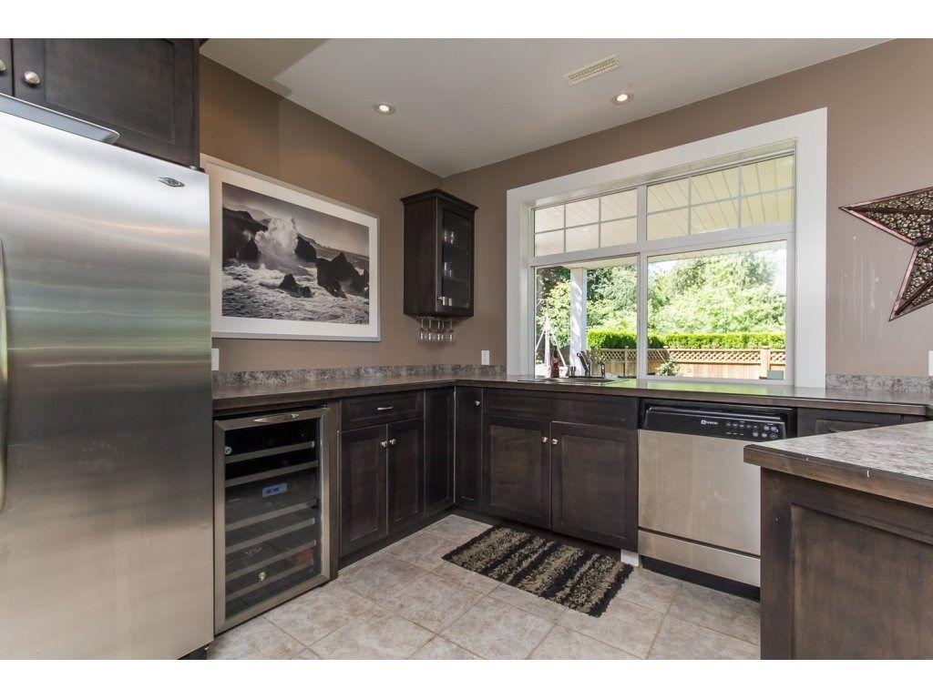 Photo 17: Photos: 4354 BLAUSON Boulevard in Abbotsford: Abbotsford East House for sale : MLS®# R2096025