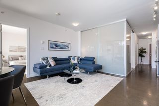 """Photo 9: 320 221 UNION Street in Vancouver: Strathcona Condo for sale in """"V6A"""" (Vancouver East)  : MLS®# R2596968"""