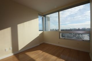 """Photo 16: 917 8080 CAMBIE Road in Richmond: West Cambie Condo for sale in """"ABERDEEN RESIDENCE"""" : MLS®# R2533822"""