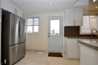 Photo 18: 30 Reginald Crest in Markham: Markham Village House (2-Storey) for sale : MLS®# N3405578