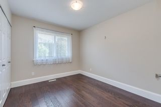 Photo 13: 22109 OLD YALE Road in Langley: Murrayville House for sale : MLS®# R2617837