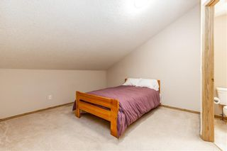Photo 16: 55 CHAPARRAL Point SE in Calgary: Chaparral Row/Townhouse for sale : MLS®# C4262663
