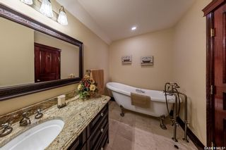 Photo 29: The Four Winds Estate in Corman Park: Residential for sale (Corman Park Rm No. 344)  : MLS®# SK855331