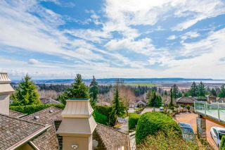 Photo 2: 13427 55A Avenue in Surrey: Panorama Ridge House for sale : MLS®# R2600141