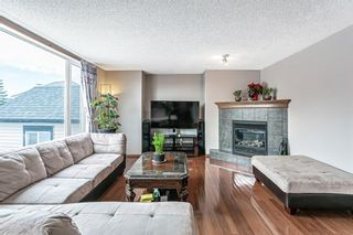 Photo 10: 75 Evansmeade Common NW in Calgary: Evanston Detached for sale : MLS®# A1058218