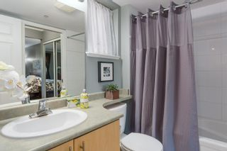 """Photo 15: 408 305 LONSDALE Avenue in North Vancouver: Lower Lonsdale Condo for sale in """"THE MET"""" : MLS®# R2615053"""