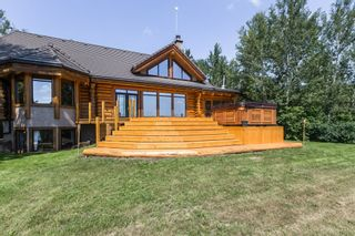 Photo 56: : House for sale (Rural Parkland County)