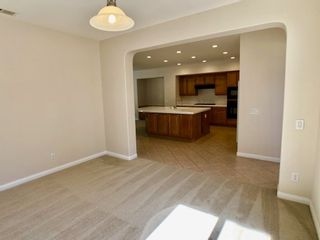 Photo 7: CHULA VISTA House for sale : 5 bedrooms : 1477 Old Janal Ranch Rd