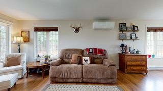 Photo 12: 29-32 Ruby Place in Cambridge: 404-Kings County Multi-Family for sale (Annapolis Valley)  : MLS®# 202111578