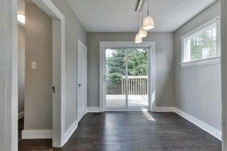 Photo 24: 5120 52 Avenue: Stony Plain House for sale : MLS®# E4248798