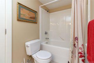 Photo 13: 105 535 Heatherdale Lane in Saanich: SW Royal Oak Condo for sale (Saanich West)  : MLS®# 844728