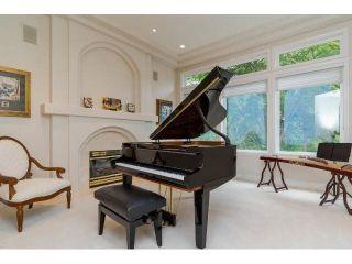 """Photo 3: 16133 MORGAN CREEK Crescent in Surrey: Morgan Creek House for sale in """"Morgan Creek"""" (South Surrey White Rock)  : MLS®# F1442523"""