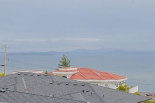 Photo 50: 5059 Wesley Rd in Saanich: SE Cordova Bay House for sale (Saanich East)  : MLS®# 878659