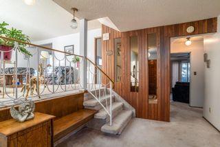 Photo 3: 10456 33 Avenue in Edmonton: Zone 16 House for sale : MLS®# E4225816