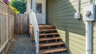 Photo 46: 3868 Royston Rd in Royston: CV Courtenay South House for sale (Comox Valley)  : MLS®# 882628