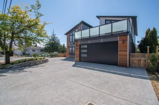 Main Photo: 2910 Foul Bay Rd in Saanich: SE Camosun House for sale (Saanich East)  : MLS®# 889009