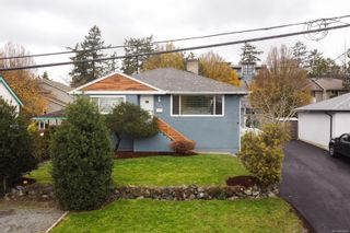 Photo 41: 576 Whiteside St in : SW Tillicum House for sale (Saanich West)  : MLS®# 860465