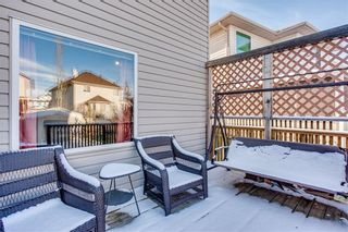 Photo 33: 80 SOMERSET Manor SW in Calgary: Somerset Detached for sale : MLS®# C4280649