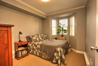 """Photo 9: 312 5488 198 Street in Langley: Langley City Condo for sale in """"Brooklyn Wynd"""" : MLS®# R2501188"""
