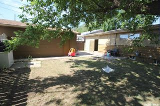 Photo 32: 450 Vancouver Avenue North in Saskatoon: Mount Royal SA Residential for sale : MLS®# SK860864