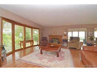 Photo 3: 783 Matheson Avenue in VICTORIA: Es Esquimalt Residential for sale (Esquimalt)  : MLS®# 337958