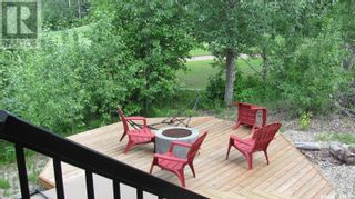 Photo 3: 174 Neis DR in Emma Lake: House for sale : MLS®# SK871623