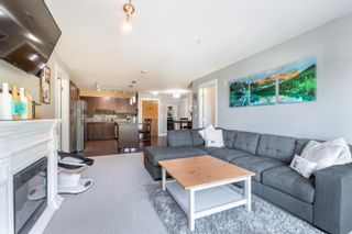 """Photo 15: 311 2990 BOULDER Street in Abbotsford: Abbotsford West Condo for sale in """"Westwood"""" : MLS®# R2624735"""