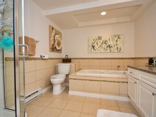Photo 19: 125 4490 Chatterton Way in : SE Broadmead Condo for sale (Saanich East)  : MLS®# 866839
