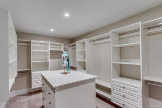 Photo 10: 5173 2 Avenue in Delta: Pebble Hill House for sale (Tsawwassen)  : MLS®# R2427282