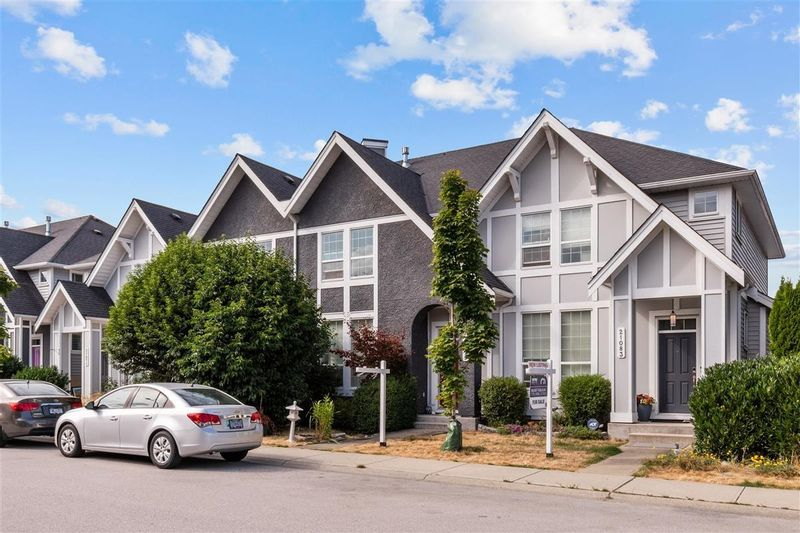 FEATURED LISTING: 21079 79A Avenue Langley