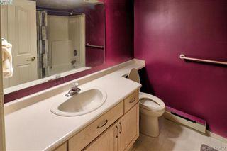 Photo 8: 101 1715 Richmond Ave in VICTORIA: Vi Jubilee Condo for sale (Victoria)  : MLS®# 832496