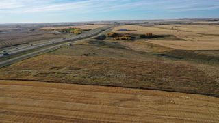 Photo 14: Range Road 11 7.17 Acres: Rural Mountain View County Land for sale : MLS®# A1038116