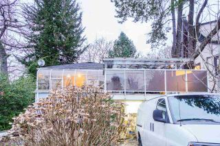 Photo 4: 2696 W 11TH Avenue in Vancouver: Kitsilano House for sale (Vancouver West)  : MLS®# R2538663