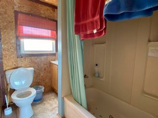 Photo 15: 75 Red Cliff Drive in Seafoam: 108-Rural Pictou County Residential for sale (Northern Region)  : MLS®# 202114903