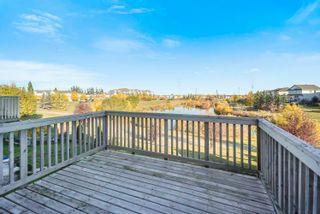 Photo 21: 8616 6 Avenue in Edmonton: Zone 53 House for sale : MLS®# E4264781