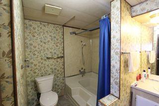 Photo 12: 143 3350 NE 10 Avenue in Salmon Arm: Manufactured Home for sale : MLS®# 10086591