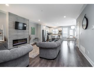 """Photo 6: 20927 80 Avenue in Langley: Willoughby Heights Condo for sale in """"AMBIANCE"""" : MLS®# R2587335"""