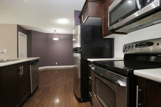 """Photo 7: 317 46150 BOLE Avenue in Chilliwack: Chilliwack N Yale-Well Condo for sale in """"NEWMARK"""" : MLS®# R2295176"""