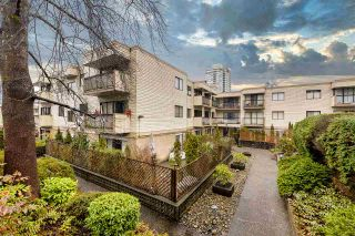 """Photo 13: 315 590 WHITING Way in Coquitlam: Coquitlam West Condo for sale in """"Balmoral Terrace"""" : MLS®# R2459730"""