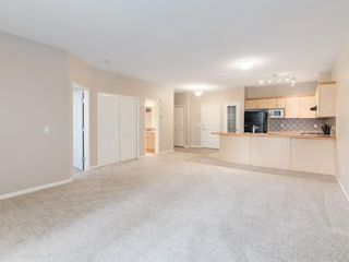 Photo 11: 205 3651 Marda Link SW in Calgary: Garrison Woods Apartment for sale : MLS®# A1053396