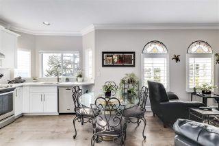 "Photo 7: 302 15130 PROSPECT Avenue: White Rock Condo for sale in ""SUMMIT VIEW"" (South Surrey White Rock)  : MLS®# R2495212"